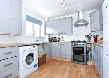 Thumbnail 4 bed town house for sale in Wayside Mews, Maidenhead, Berkshire