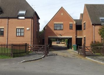 Thumbnail 2 bed property to rent in Main Road, Drayton Parslow, Milton Keynes