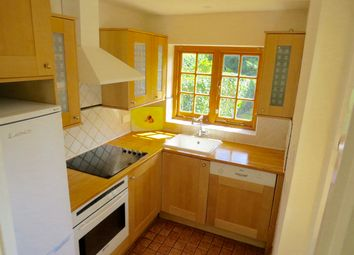 Thumbnail 3 bed duplex to rent in 8 Asmuns Place, Hampstead Garden Suburb
