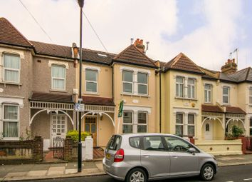 Thumbnail 4 bedroom property for sale in Boundary Road, Turnpike Lane