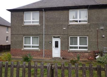 Thumbnail 2 bed detached house to rent in Centre Street, Kelty