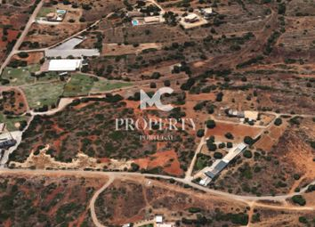 Thumbnail Land for sale in Conceição, 8005, Portugal