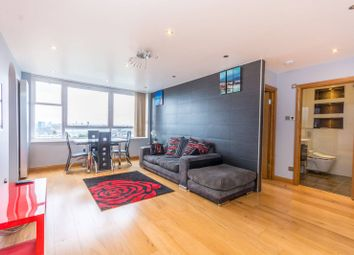 Thumbnail 1 bed flat to rent in St Johns Wood Road, St John's Wood
