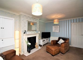 Thumbnail 3 bed bungalow for sale in Kirkstone Avenue, Fleetwood