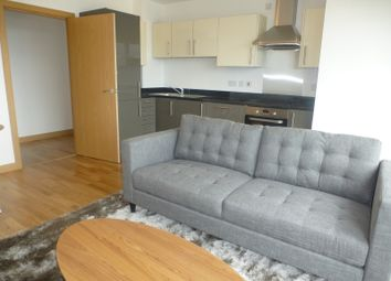 Thumbnail 1 bedroom flat for sale in River Heights, 90 High Street, Stratford