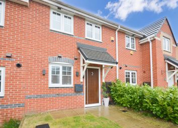 2 bed semi-detached house for sale in 40 Nevis Walk, Stockton-On-Tees TS17