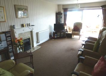 Thumbnail 3 bedroom semi-detached house for sale in Lime Grove, Royston
