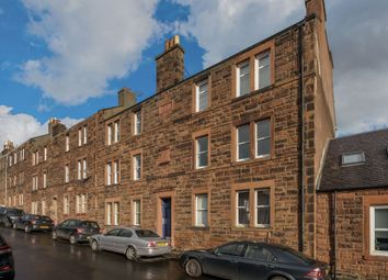 Thumbnail 2 bedroom flat for sale in 5 (1F1), Victor Park Terrace, Edinburgh