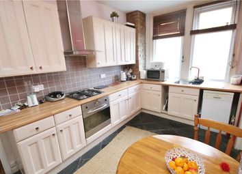 2 bed maisonette for sale in Crowther Road, South Norwood, London SE25