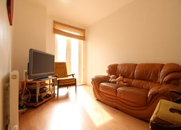 Thumbnail 4 bedroom terraced house to rent in Twickenham Road, Leyton