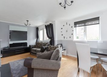 Thumbnail 2 bed flat for sale in 7-4 Essendean Place, Edinburgh
