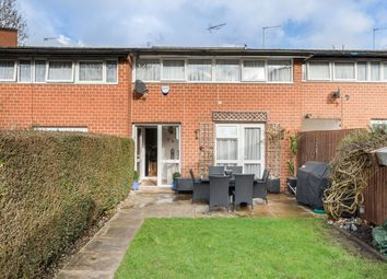2 bed terraced house for sale in Bennett Close, Northwood HA6