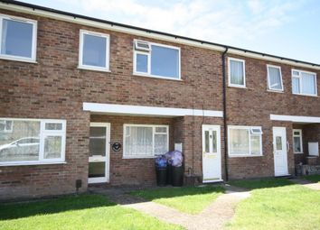 Waterside, Chesham HP5. 2 bed flat