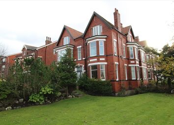 Thumbnail 2 bed flat for sale in 4 Park Road West, Southport
