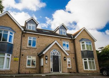 Thumbnail 2 bed flat to rent in Donaldson's Dairy, Elloughton