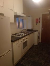 Thumbnail 1 bed detached house to rent in Lawan Form Grove, Chadwell Heath