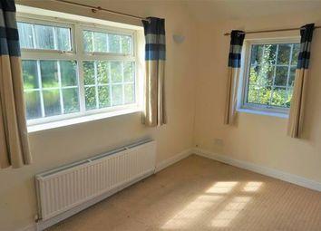 Bramley Road, Snodland ME6. 1 bed flat
