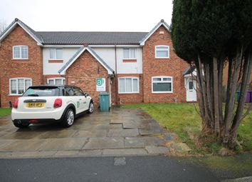 2 bed terraced house to rent in Capricorn Crescent, Dovecot, Liverpool L14