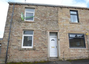 3 bed terraced house for sale in Chapel Street, Accrington BB5