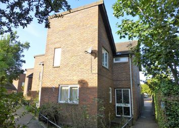 3 bed semi-detached house for sale in North Wembley, Middlesex HA9