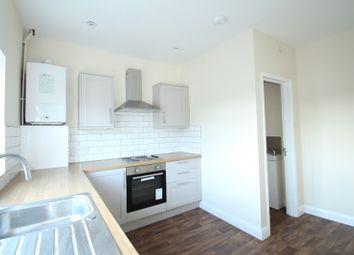 2 bed flat to rent in High Street, West Wickham, West Wickham BR4