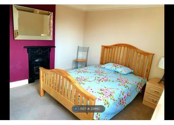 Thumbnail Room to rent in Tovil Road Maidstone, Maidstone