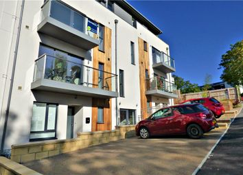 Thumbnail 2 bedroom flat for sale in College Court, Easton Street, High Wycombe
