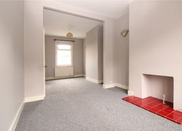 Thumbnail 2 bed terraced house to rent in Riverdale Road, London