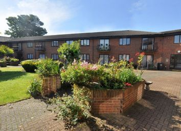 Thumbnail 1 bedroom flat for sale in Chancery Court (Dartford), Dartford