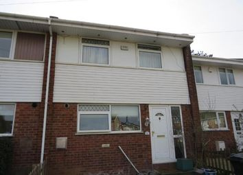 Thumbnail 1 bed property to rent in Knole Lane, Brentry, Bristol