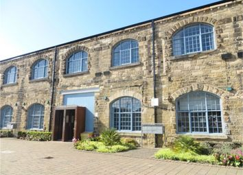 Thumbnail 2 bed flat to rent in Kenilworth House, Ochre Yards, Gateshead, Tyne And Wear