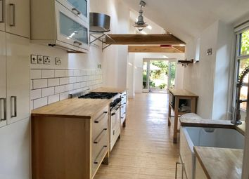 Thumbnail 3 bedroom property to rent in Maiden Lane, Stamford