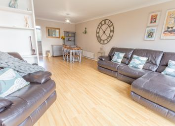 Thumbnail 3 bed town house for sale in Amazing Space. Sunninghill Village, Ascot, Berkshire
