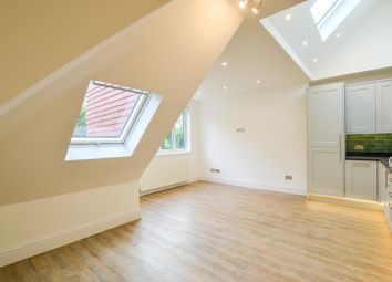 Thumbnail 1 bedroom flat for sale in Finchley Road, Golders Green, London
