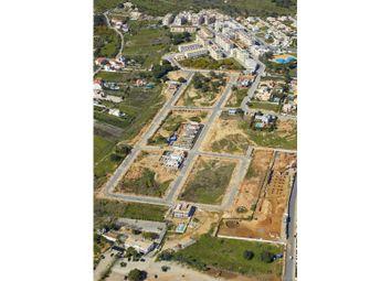 Thumbnail Land for sale in Quarteira, Quarteira, Loulé