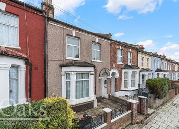 4 bed terraced house to rent in Ferrers Road, Streatham, London SW16