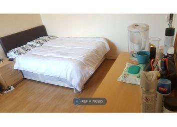 Thumbnail Room to rent in Cranbury Avenue, Southampton