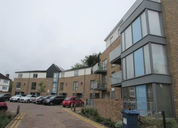 Thumbnail 2 bed flat to rent in Snowdrop Mews, Pinner