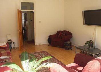 Thumbnail 3 bedroom flat to rent in Lewis Street, Camden, London