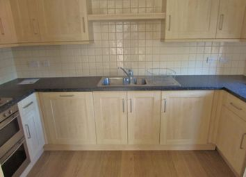 Thumbnail 2 bed flat to rent in St. Marys Road, Ipswich