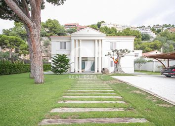 Thumbnail 3 bed property for sale in Sitges, Sitges, Spain