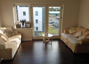 Thumbnail 2 bedroom flat to rent in West Pilton Way, Edinburgh