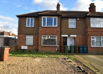 Thumbnail 3 bedroom maisonette for sale in Eastcote Lane, South Harrow, Harrow