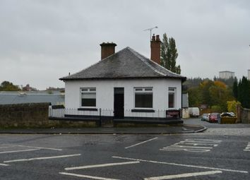 Thumbnail 3 bedroom detached bungalow to rent in Kerse Lane, Falkirk