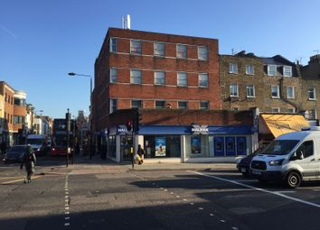 Thumbnail Office to let in Camden High Street, London