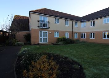 Thumbnail 2 bed flat for sale in Bath Road, Longwell Green, Bristol