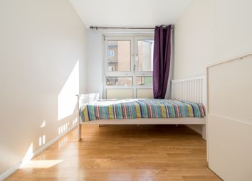 4 bed maisonette to rent in Tidey Street, London E3