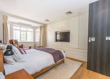 Thumbnail 2 bed flat for sale in Wheatley Street, Marylebone
