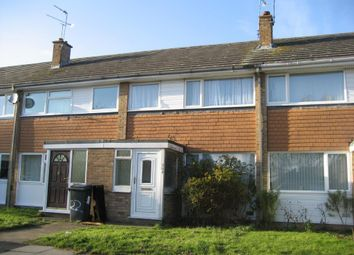 Thumbnail 3 bed property to rent in Bramshaw Road, Canterbury, Kent