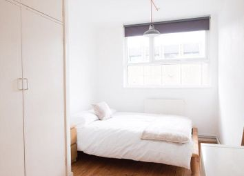 Room to rent in Cyprus Street, London E2